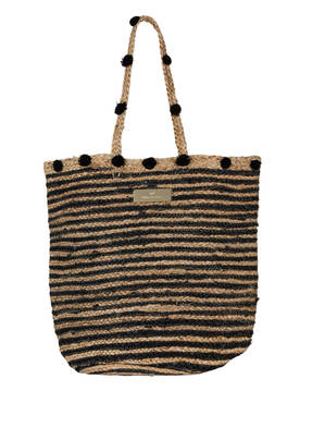 watercult Strandtasche