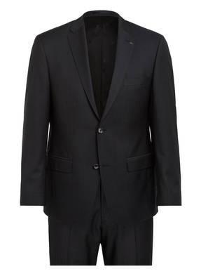 Roy Robson Anzug Extra Slim Fit