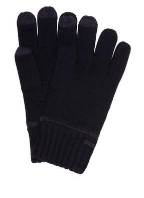 BOSS Handschuhe GRITZ