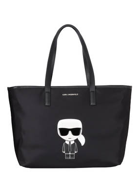 KARL Shopper IKONIK