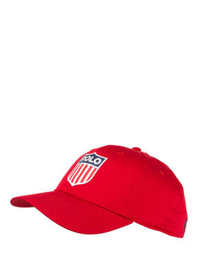 POLO RALPH LAUREN Cap ATHLETIC