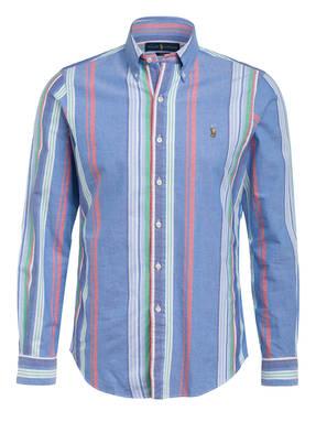 POLO RALPH LAUREN Oxfordhemd Slim Fit