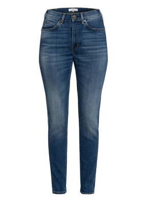 ba&sh Skinny Jeans JACEY
