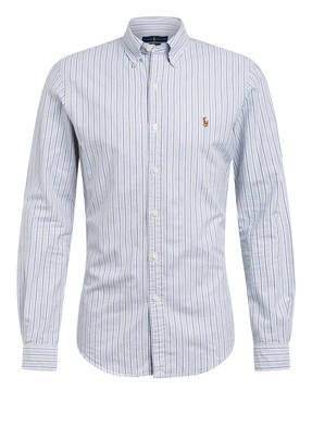 POLO RALPH LAUREN Oxfordhemd Slim Fit