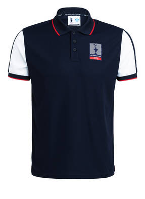 NORTH SAILS Piqué-Poloshirt AUKLAND Regular Fit