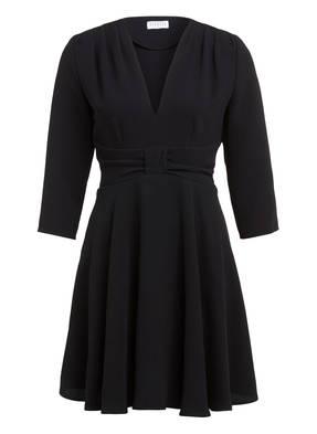 CLAUDIE PIERLOT Kleid RAINAE