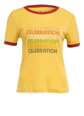ba&sh T-Shirt TENLEY