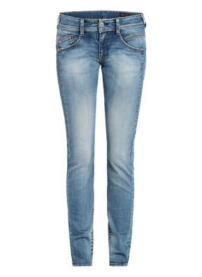 Herrlicher Jeans GILA SLIM