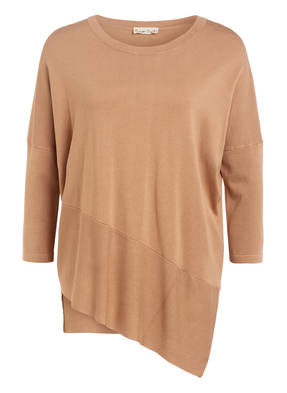 Phase Eight Pullover AGATHA
