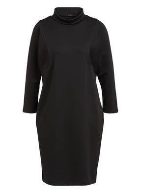 OPUS Kleid WALINE mit 3/4-Arm