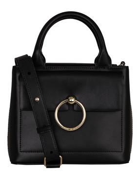 CLAUDIE PIERLOT Handtasche ANOUCK SMALL