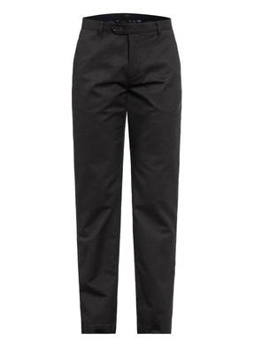 TED BAKER Hose SQUISHY Slim Fit