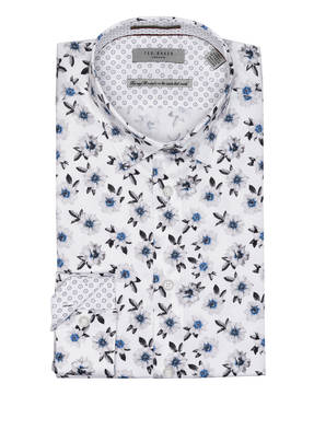 TED BAKER Hemd WEWILL Extra Slim Fit
