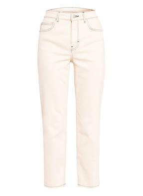 maje 7/8-Jeans PURETE