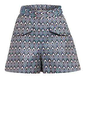 maje Shorts IRAKO