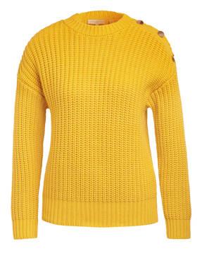 TED BAKER Pullover WHTNEE