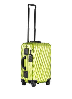 TUMI Trolley 19 DEGREE