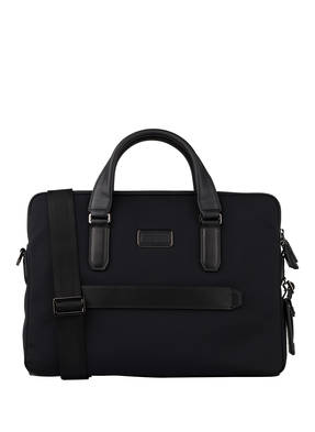 TUMI Laptop-Tasche HARRISON