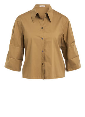 DOROTHEE SCHUMACHER Bluse mit 3/4-Arm