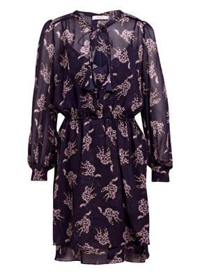 DOROTHEE SCHUMACHER Kleid DRAPY