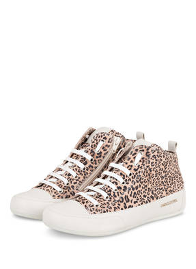 Candice Cooper Hightop-Sneaker MID MALESIA