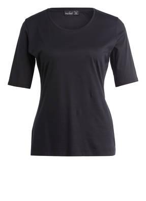van Laack T-Shirt
