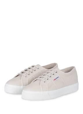 SUPERGA Sneaker 2730 COTU