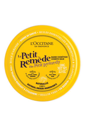 L'OCCITANE THE PETIT REMEDY