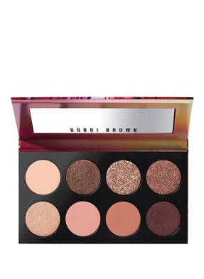 BOBBI BROWN LOVE IN THE AFTERNOON