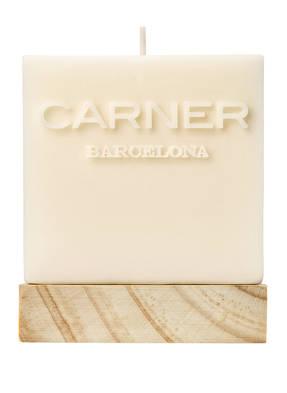 CARNER BARCELONA CUIRS