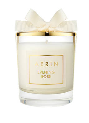 ESTÉE LAUDER AERIN EVENING ROSE
