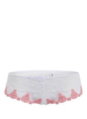 Passionata Panty WHITE NIGHTS