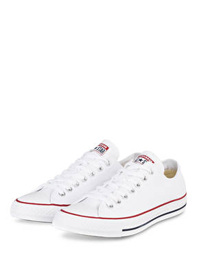 CONVERSE Sneaker CHUCK TAYLOR LOW