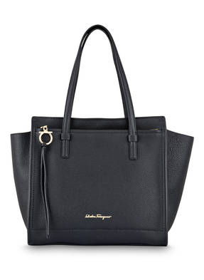 Salvatore Ferragamo Shopper AMY