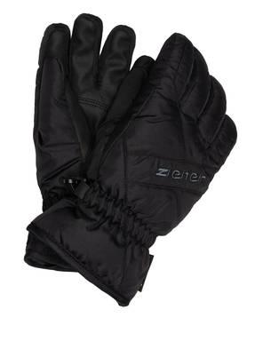 ziener Handschuhe LINARD GTX