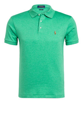 POLO RALPH LAUREN Poloshirt Slim Fit