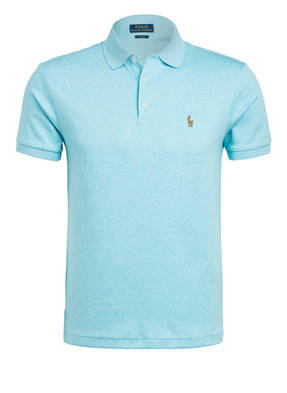 POLO RALPH LAUREN Poloshirt Slim Fit