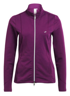 JOY sportswear Sweatjacke DORIT