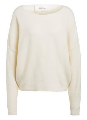 American Vintage Pullover DAMSVILLE