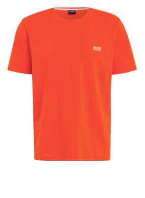 BOSS Lounge-Shirt
