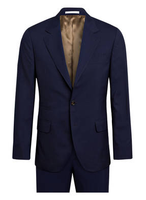 BRUNELLO CUCINELLI Anzug Slim Fit