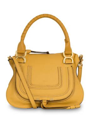 Chloé Handtasche MARCIE SMALL