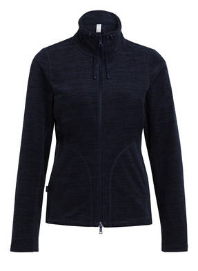 JOY sportswear Sweatjacke PENNIE