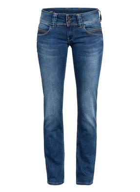 Pepe Jeans 7/8-Jeans VENUS