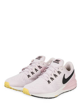 Nike Laufschuhe AIR ZOOM STRUCTURE 22