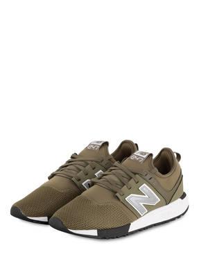 new balance Sneaker MRL274