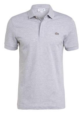 LACOSTE Piqué-Poloshirt PARIS Regular Fit