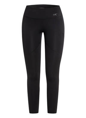 ARC'TERYX 7/8-Tights ORIEL