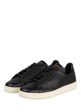 TOM FORD Sneaker WARWICK