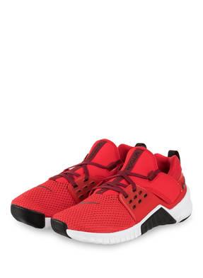 Nike Trainingsschuhe FREE X METCON 2